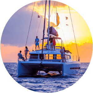 Rent a Yachts