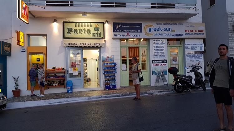 supermarket-porto-market-batsi-andros---holidays4y.com