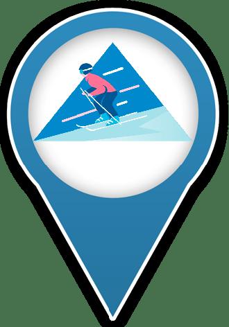 Ski Centers