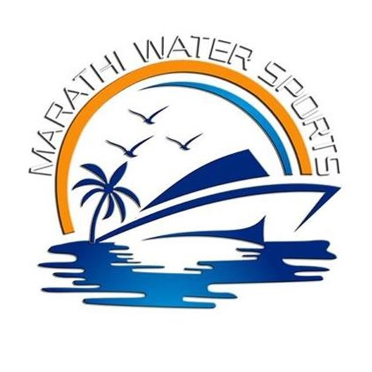 WATERSPORTS CHANIA | MARATHI BOAT & FISHING TRIPS