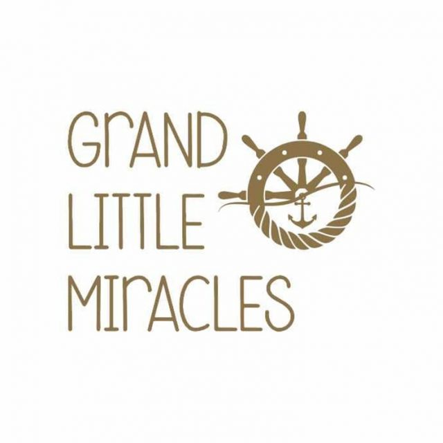 BOAT RENTALS CRUISES SANTORINI | GRAND LITTLE MIRACLES SAILING