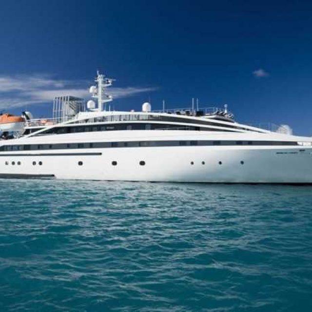 Rent Yachts-Luxury boat rentals | Alpha Marine Group | Piraeus-Mykonos