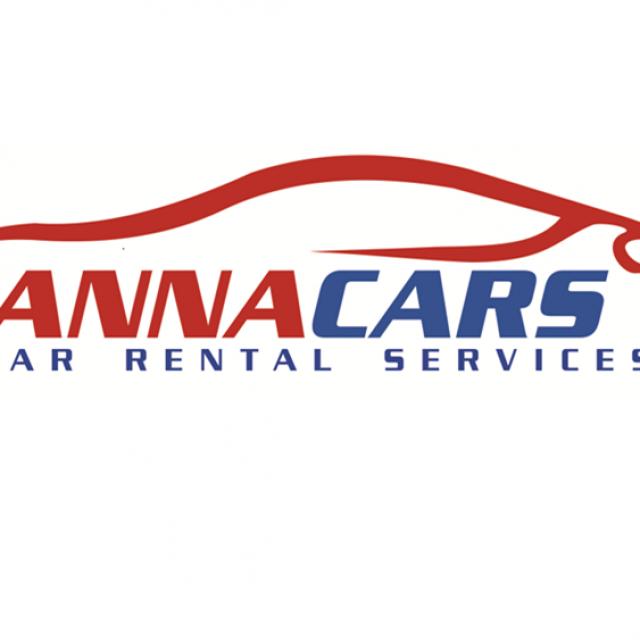 RENT A CAR HERAKLION | ANNA CARS