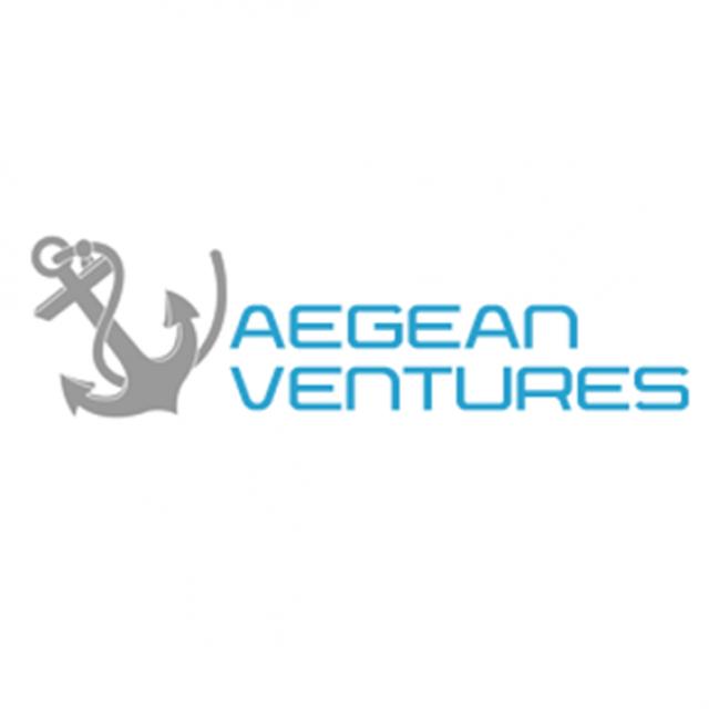 CRUISES MYKONOS | AEGEAN VENTURES CRUISES