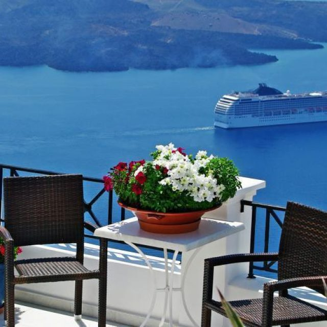 Travel Agency | Remember Travel | Thessaloniki