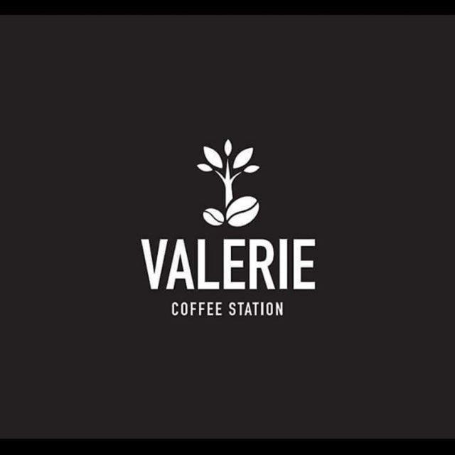 COFFEE SHOP SOUDA CHANIA | VALERIE COFFEE STATION